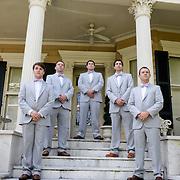 Daniel & Ashley Wedding Album - The Windsor Court - New Orleans 2014   | 1216 Studio New Orleans Wedding Photographers www.1216Studio.com