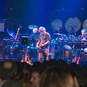 Grateful Dead Concert at the Wachovia Spectrum, May 2, 2009<br /> Final Show at venue before imploding.