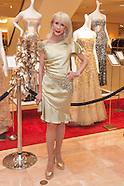 Neiman Marcus - Diane Lokey Farb 10/16/12