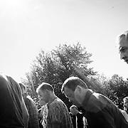 Put muzov Gaboltov 2012