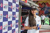 18.07.2017 : Red Bull Kart Fight Media Launch