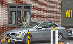 ©Licensed to London News Pictures 15/07/2020     <br />