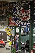 2015 RM Auto Restoration