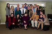 Fuller Family Portraits 11.28.19