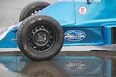 Northern Formula Ford