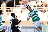 OKC Energy FC vs San Antonio FC - 6/10/2017