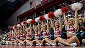 2017-11-12 Rutger vs Nebraska