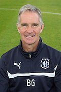 Bobby Geddes - Dundee FC headshots <br />  - &copy; David Young - www.davidyoungphoto.co.uk - email: davidyoungphoto@gmail.com