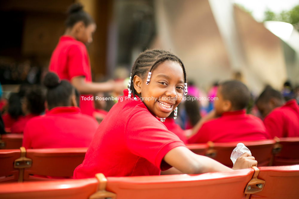 5/26/17 9:26:01 AM<br /> <br /> Chicago Children's Choir<br /> Josephine Lee Director<br /> <br /> 2017 Paint the Town Red Afternoon Concert<br /> <br /> &copy; Amanda Delgadillo/Todd Rosenberg Photography 2017