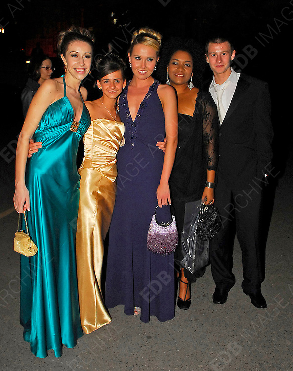 20.05.2007. LONDON<br /> <br /> VARIOUS CELEBRITIES ATTEND THE AFTER PARTY FOR THE BAFTA TELEVISION AWARDS AT THE NATURAL HISTORY MUSEUM.<br /> <br /> BYLINE: EDBIMAGEARCHIVE.CO.UK<br /> <br /> *THIS IMAGE IS STRICTLY FOR UK NEWSPAPERS AND MAGAZINES ONLY*<br /> *FOR WORLD WIDE SALES AND WEB USE PLEASE CONTACT EDBIMAGEARCHIVE.CO.UK - 0208 954 5968*