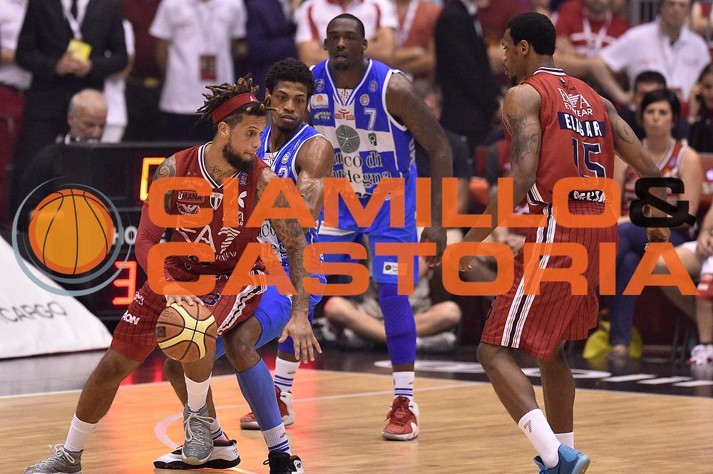 DESCRIZIONE : Milano Lega A 2014-15 EA7 Emporio Armani Milano vs Banco di Sardegna Sassari playoff Semifinale gara 7 <br /> GIOCATORE : Daniel Hackett<br /> CATEGORIA : controcampo sequenza palleggio blocco<br /> SQUADRA : EA7 Emporio Armani Milano<br /> EVENTO : PlayOff Semifinale gara 7<br /> GARA : EA7 Emporio Armani Milano vs Banco di Sardegna SassariPlayOff Semifinale Gara 7<br /> DATA : 10/06/2015 <br /> SPORT : Pallacanestro <br /> AUTORE : Agenzia Ciamillo-Castoria/GiulioCiamillo<br /> Galleria : Lega Basket A 2014-2015 Fotonotizia : Milano Lega A 2014-15 EA7 Emporio Armani Milano vs Banco di Sardegna Sassari playoff Semifinale  gara 7 Predefinita :