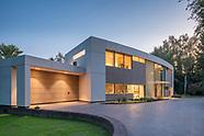 Villa Eindhoven Hans van Heeswijk Architecten