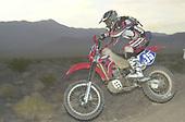 2004 BiTD Vegas to Reno Bikes