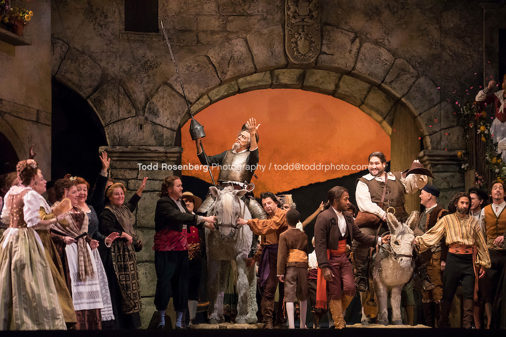 11/16/16  2:12:06 PM<br /> Lyric Opera of Chicago<br /> <br /> Don Quichotte <br /> <br /> Sir Andrew Davis- Conductor<br /> Matthew Ozawa-Director<br /> Diana Newman -Pedro<br /> Lindsay Metzger- Garcias<br /> Jonathan Johnson-Rodriguez<br /> Alec Carlson-Juan<br /> Clementine Margaine-Dulcinee<br /> Ferruccio Furlanetto-Don Quichotte<br /> Nicola Alaimo-Sancho<br /> <br /> <br /> <br /> <br /> &copy; Todd Rosenberg Photography 2016