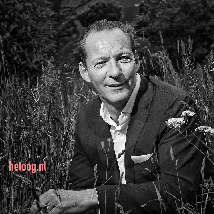 The Netherlands, Nederland, hengelo, 28mei2015 Paul van der Valk (vd Valk Hotel hengelo)