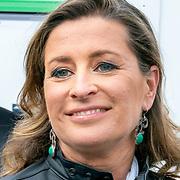 NLD/Amsterdam/201905225 - Amsterdamdiner 2019, Sacha de Boer