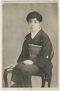Male kabuki actor Ishikawa Botan dressed in street clothes, 1910s, collotype postcard.<br /> <br /> Part of a set of 27 postcards<br /> Price: ¥95,000 JPY (set price)<br /> <br /> <br /> <br /> <br /> <br /> <br /> <br /> <br /> <br /> <br /> <br /> <br /> <br /> <br /> <br /> <br /> <br /> <br /> <br /> <br /> <br /> <br /> <br /> <br /> <br /> <br /> <br /> <br /> <br /> <br /> <br /> <br /> <br /> <br /> <br /> <br /> <br /> <br /> <br /> <br /> <br /> <br /> <br /> <br /> <br /> <br /> <br /> <br /> <br /> <br /> <br /> <br /> <br /> <br /> <br /> <br /> <br /> <br /> <br /> <br /> <br /> <br /> <br /> <br /> <br /> <br /> <br /> <br /> <br /> <br /> <br /> <br /> <br /> <br /> <br /> <br /> <br /> <br /> <br /> <br /> .