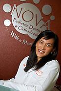 Dr Valerie Woo