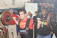 wgt-weightlifting competition