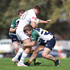 ACT / NSW Rugby Union Club Competition