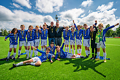 20190616 NED: Maarssen O13-1 Tournament Leeuwarder Weekendtoernooi, Leeuwarden