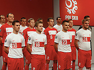 20111108 Nike Prezentacja strojow