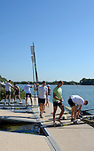 20130801 Juniors Training Camp, Caversham.