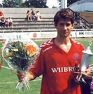 Arkiv 1994 - 2004