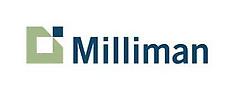 Milliman Head Shots 06.11.2019