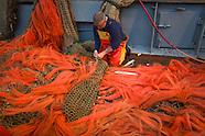 Fisheries Northsea