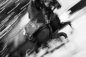 Driving - FEI World Cup Highlights