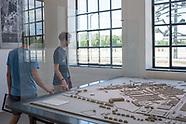 Dachau Concentration Camp for MMSZ