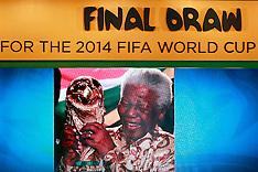 Final Draw 2013
