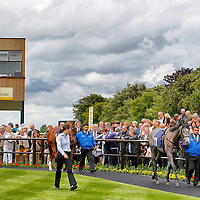 Newmarket 22nd June 2013