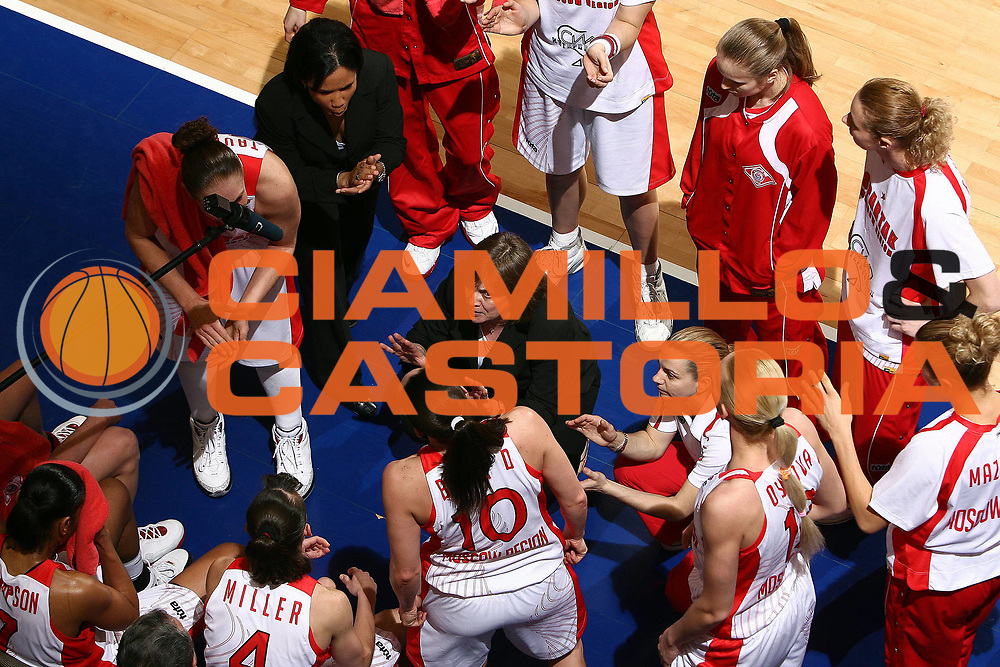 DESCRIZIONE : Brno Euroleague Women Final Four 2008 Final Brno Gambrinus Spartak Moscow Region <br /> GIOCATORE : Natalia Hejkova<br /> SQUADRA : Gambrinus Brno Spartak Moscow Region<br /> EVENTO : Euroleague Women Final Four 2008<br /> GARA : Gambrinus Brno Spartak Moscow Region<br /> DATA : 13/04/2008 <br /> CATEGORIA :<br /> SPORT : Pallacanestro<br /> AUTORE : Agenzia Ciamillo-Castoria/E.Castoria<br /> Galleria : Fiba Europe 2007-2008<br /> Fotonotizia : Brno Euroleague Women Final Four 2008 Final Brno Gambrinus Spartak Moscow Region<br /> Predefinita :