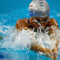 Swimming World Championship (25m), Dubai 2010