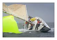 Brewin Dolphin Scottish Series 2009