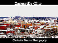 City Of Zanesville Gallery