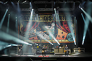 2012-08-10 Social Distortion - OF 2012