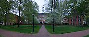 18869Spring Campus