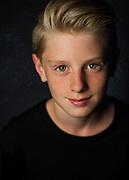 Darren Elias Photography, Headshots