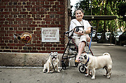 Street Photography by Erica Price.<br />