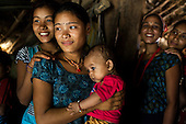Family Planning and Contraception in Nepal