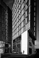 Doubletree Hilton Amsterdam<br /> <br /> Wilhelm Westergren Photography