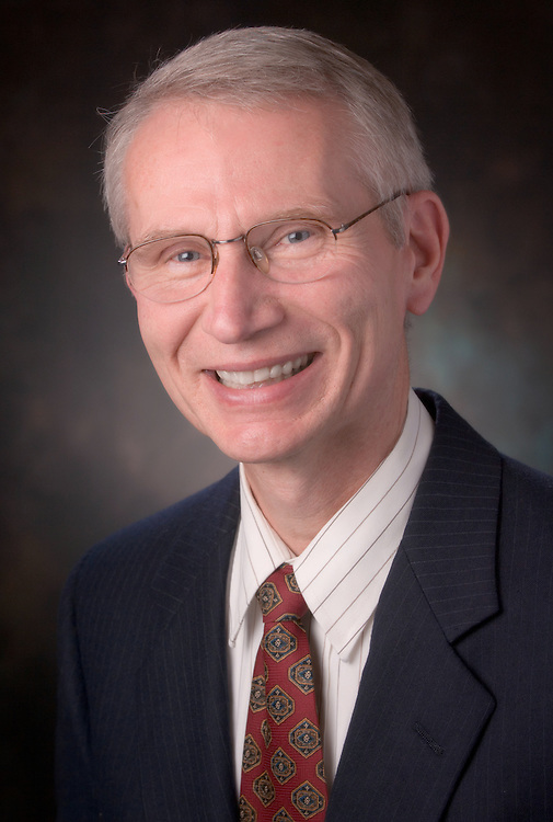 David Hopka