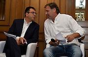 DESCRIZIONE : Trento Conferenza stampa palinsesto SKY Raduno Collegiale  Nazionale Italia Maschile <br /> GIOCATORE : Tranquillo Pessina<br /> CATEGORIA : conferenza stampa <br /> SQUADRA : Nazionale Italiana Uomini <br /> EVENTO :  Conferenza stampa palinsesto SKY<br /> GARA : conferenza stampa<br /> DATA : 30/07/2015 <br /> SPORT : Pallacanestro<br /> AUTORE : Agenzia Ciamillo-Castoria/R.Morgano<br /> Galleria : FIP Nazionali 2015<br /> Fotonotizia : Trento Conferenza stampa palinsesto SKY Raduno Collegiale Nazionale Italia Maschile <br /> Predefinita :