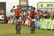 ABSA Cape Epic 2014 Stage 1 Robertson - Arabella Wines