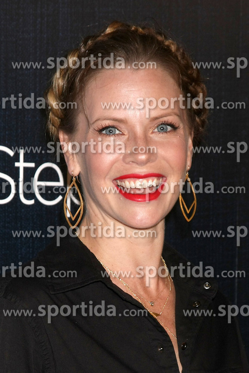 Sarah Jane Morris at the Step Up Women's Network 12th Annual Inspiration Awards, Beverly Hilton Hotel, Beverly Hills, CA 06-05-15. EXPA Pictures &copy; 2015, PhotoCredit: EXPA/ Photoshot/ Martin Sloan<br /> <br /> *****ATTENTION - for AUT, SLO, CRO, SRB, BIH, MAZ only*****