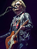 Hall and Oates at Rewind Scotland 2014