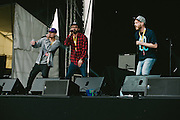 Photos of Forgotten Lores performing live at Secret Solstice Music Festival 2014 in Reykjavík, Iceland. June 22, 2014. Copyright © 2014 Matthew Eisman. All Rights Reserved